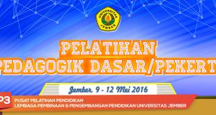 website pedagogik dasar 2016