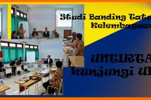 cover studi banding1