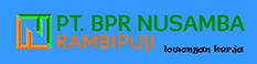 BPR Nusamba rambipuji cover1
